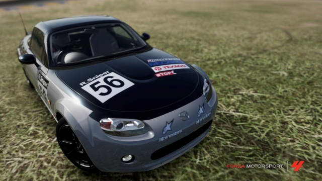 Low's Spec Miata Series Announcement and Discussion Thread - Page 4 Forza472