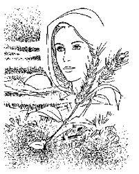♥ Découverte quotidienne de l'Oeuvre de Maria Valtorta ♥ - Page 2 Marie_12