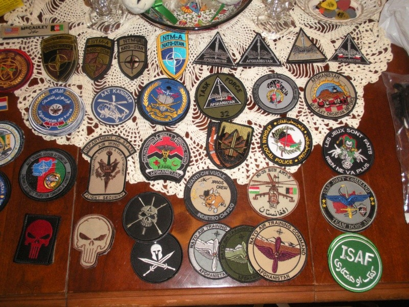 Afghan Patch Teaser Afghan12