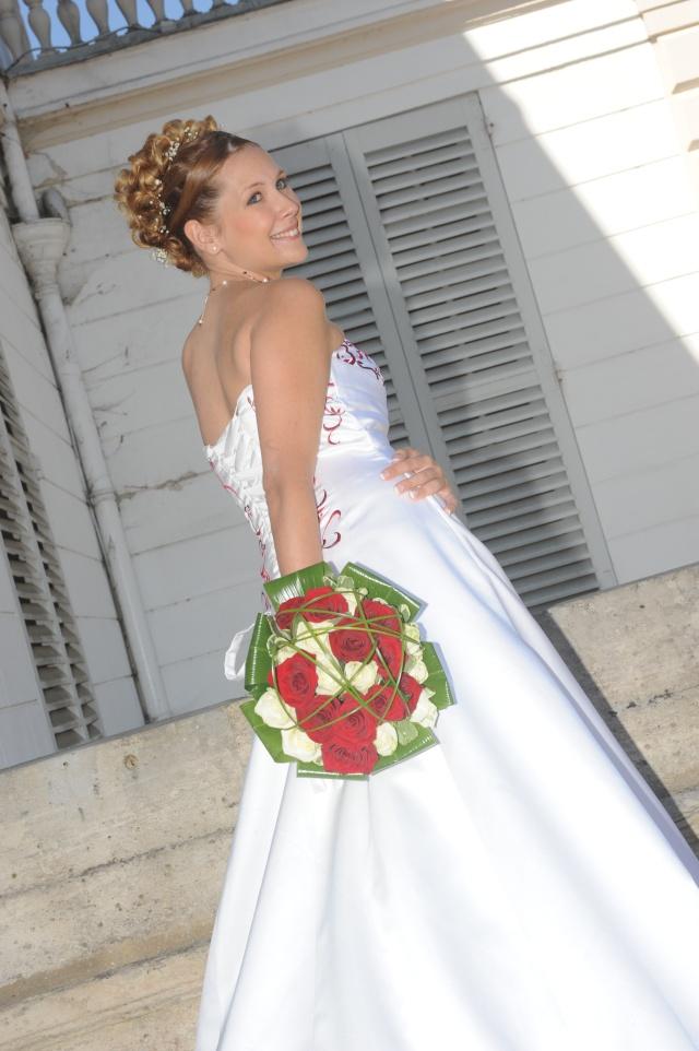 Pour les mariages 2012/2013 :) - Page 14 03010