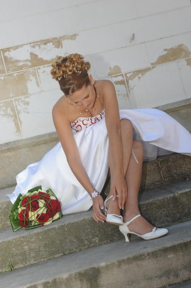 Pour les mariages 2012/2013 :) - Page 14 03610
