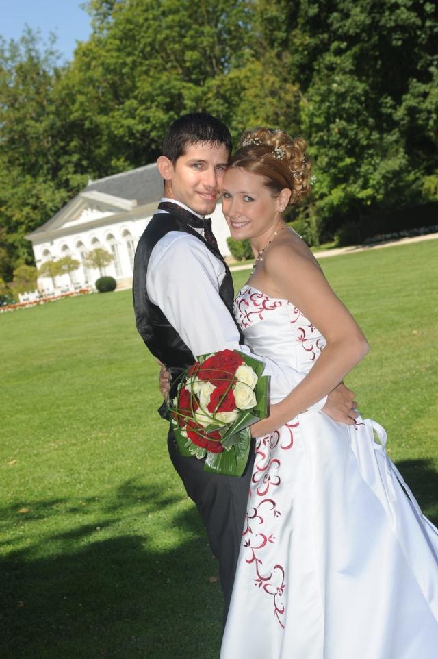 Pour les mariages 2012/2013 :) - Page 14 06010