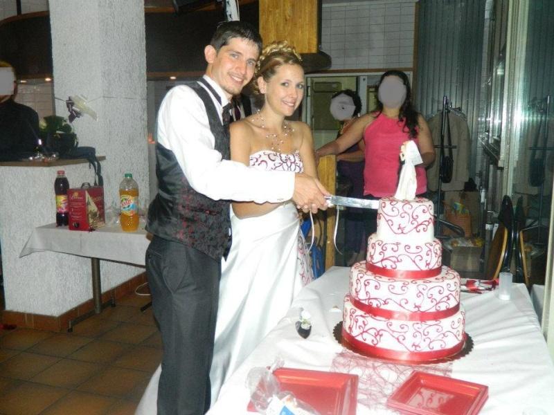 Pour les mariages 2012/2013 :) - Page 12 310