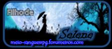 Filho de Selene