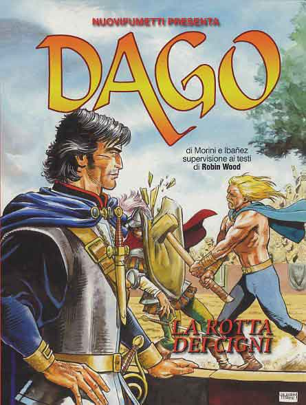 Thor & I Nuovi Vendicatori - Pagina 3 Dago-a10
