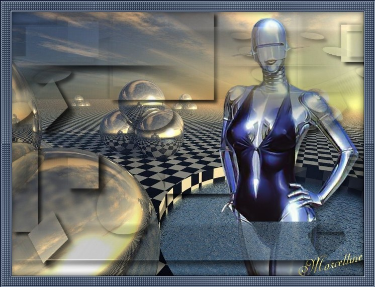 Robotique - Page 2 Roboti10