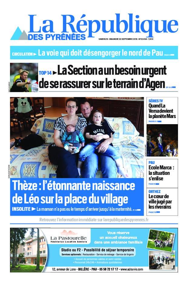 Parlons d'Agen/Pau - Page 4 42696510
