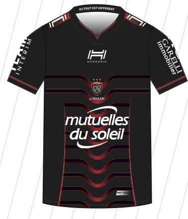 Les nouveaux maillots 2018/19 Dh_ccv10