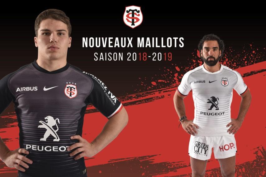 Les nouveaux maillots 2018/19 Nvx-ma10