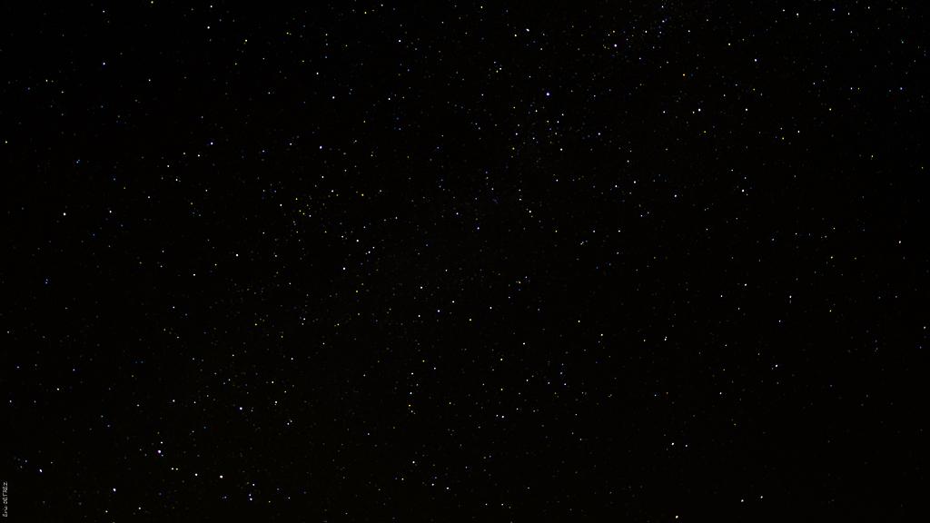 Astrophoto au col de la Croix de Fer Final_10