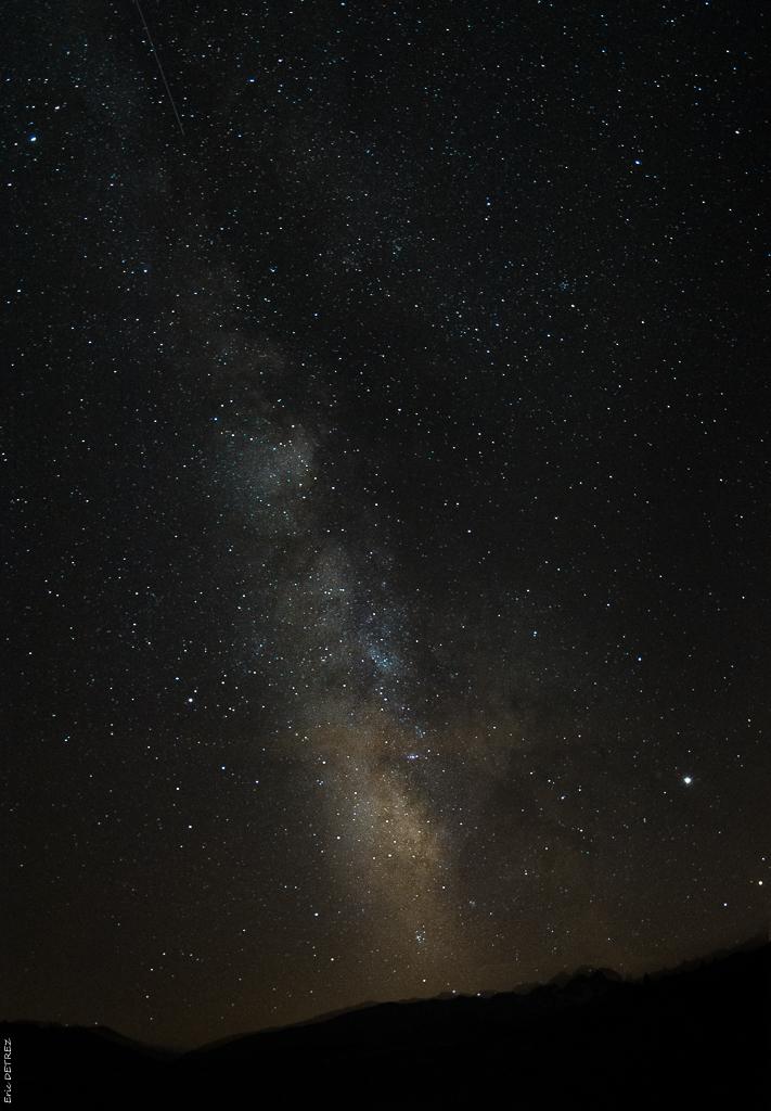 Astrophoto au col de la Croix de Fer Final_12