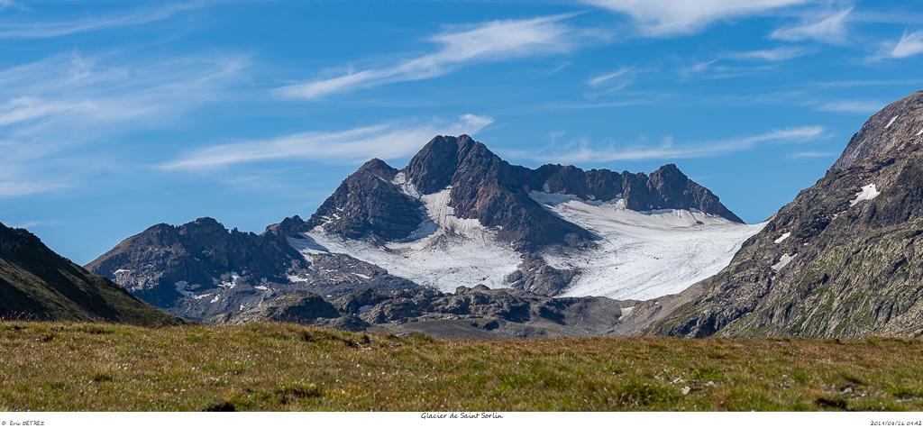Glacier de Saint Sorlin Glacie17