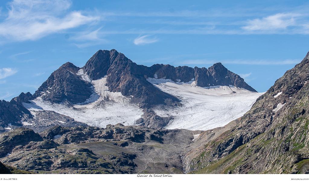 Glacier de Saint Sorlin Glacie18