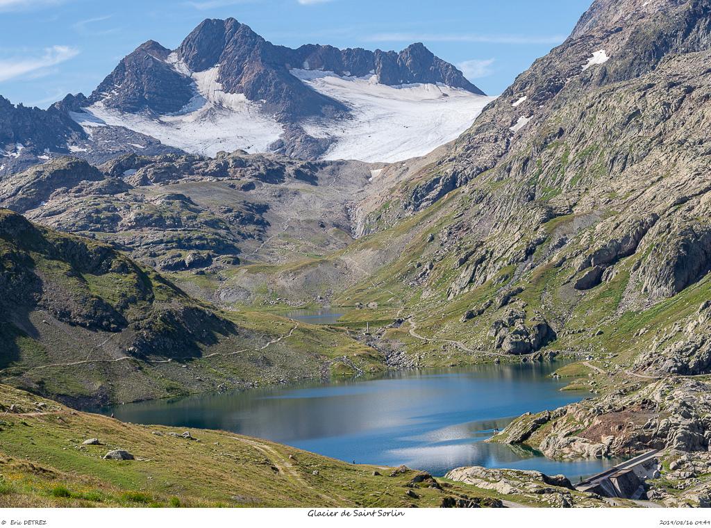 Glacier de Saint Sorlin Glacie20