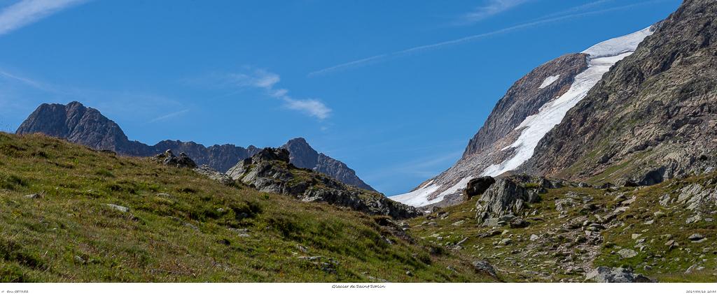Glacier de Saint Sorlin Glacie21