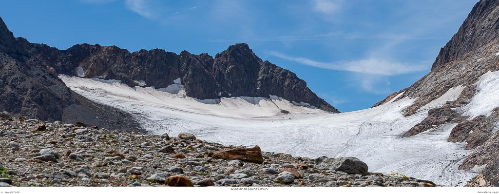 Glacier de Saint Sorlin Glacie22