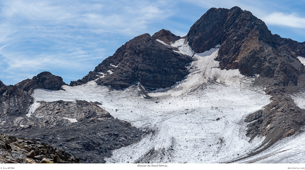 Glacier de Saint Sorlin Glacie23