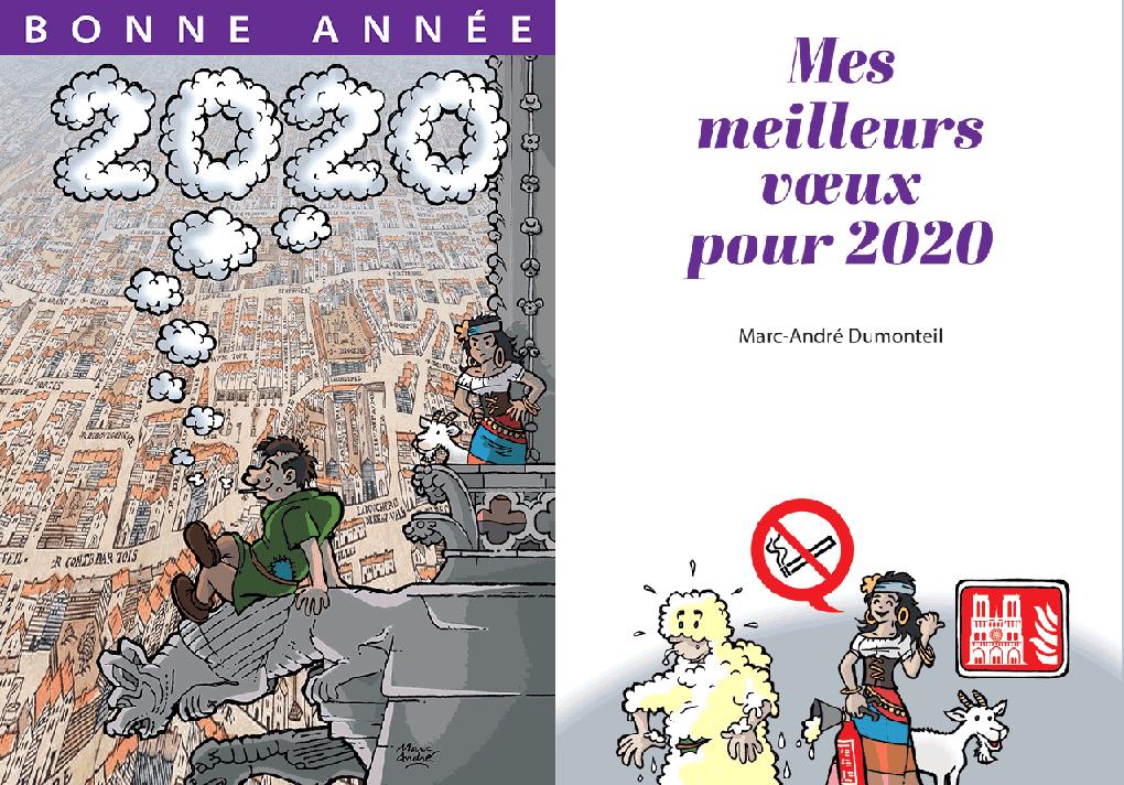 Bonne année 2020 0-voeu10
