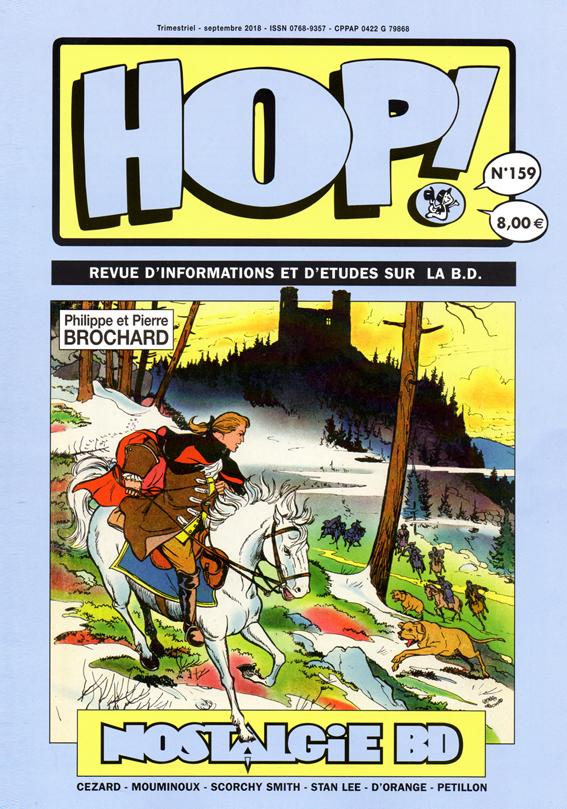 Parlons un peu de HOP - Page 16 159-pf10