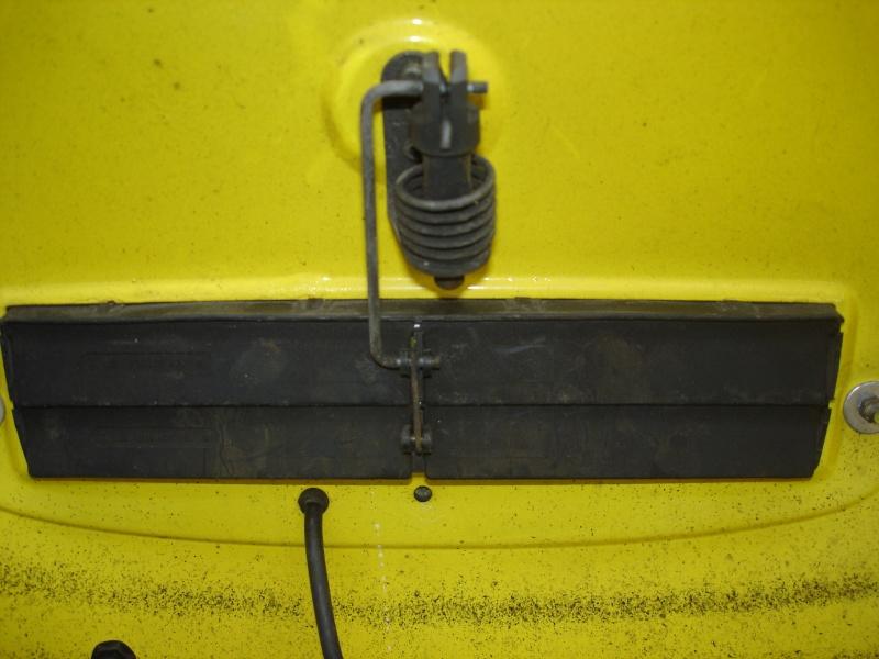 ventilation moteur Dsc03412