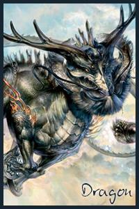 :: les Entités :: Dragon10
