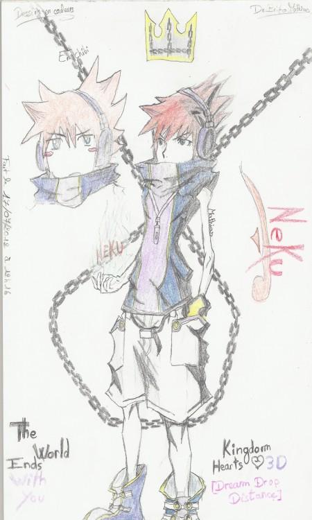 Mes dessins, à moi  04410