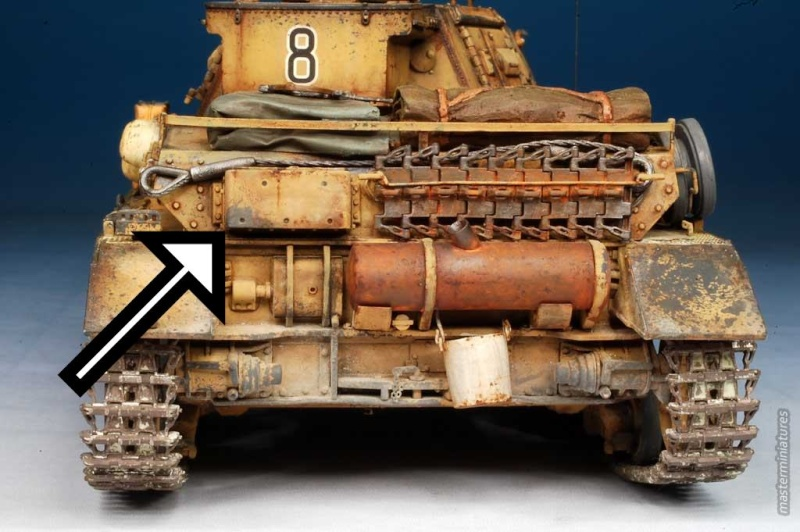 Jagdpanther - Pagina 2 Pz-iv-10