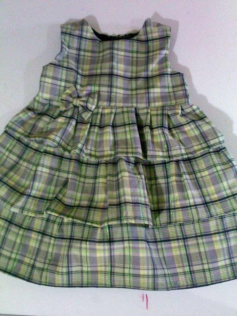 Vestidos Nuevos 07/08/12 20120710