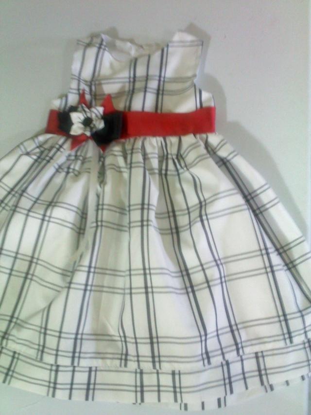 Vestidos Nuevos 07/08/12 20120711