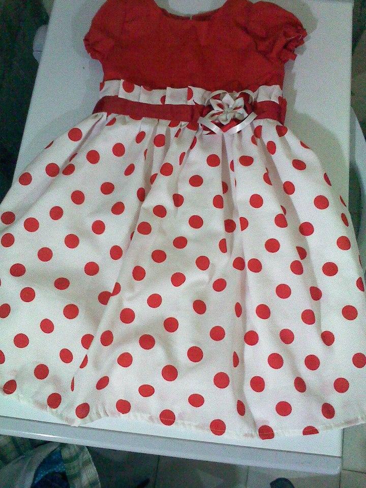 Nuevos Diseños 26/09/2012 75655_10