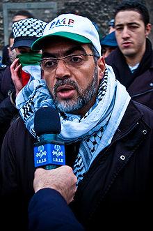 Doit-on tolérer le PMF, un parti islamiste en France ? 220px-10