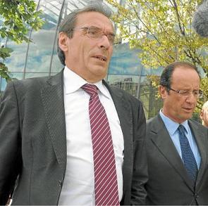 Strasbourg  Scènes de délinquance ordinaire  Riess10