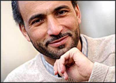 Tariq Ramadan : Vivre ensemble ou Vivre à la place ? Tarik-10