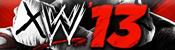 Communauté WWE'12