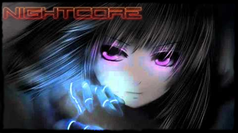NightCore Révolution