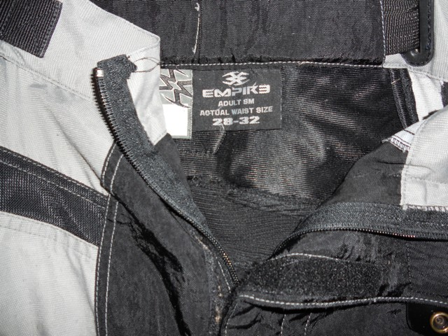 End of Summer Clear out Pants_10