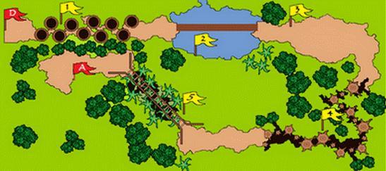 Animations diverses Porte_10