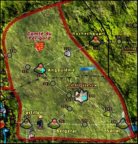 Comté du Périgord Angoumois Perigo10
