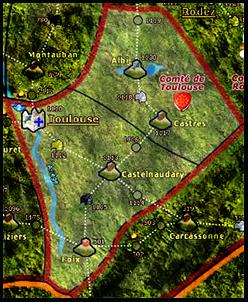 Comté de Toulouse Perigo14