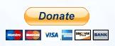 Donatii Online