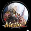 Metin2SP - Server Metin2