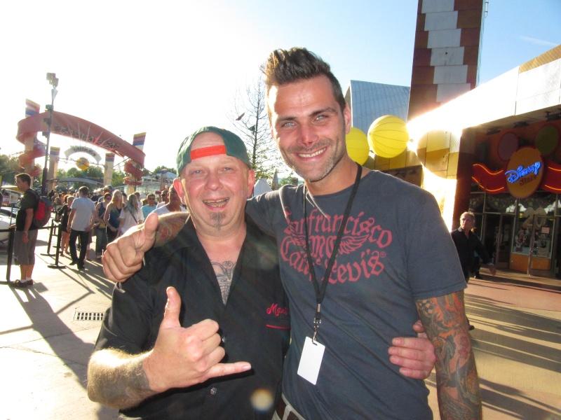Appel !!! Festival Rock'N'Roll à Disney Village 2012 - Page 3 Img_4016