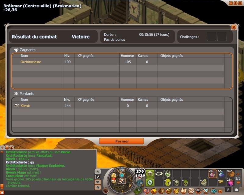 Le bazar d'Orchi, du multi du lv 85 au lv 200 - Page 2 Osa_fe11