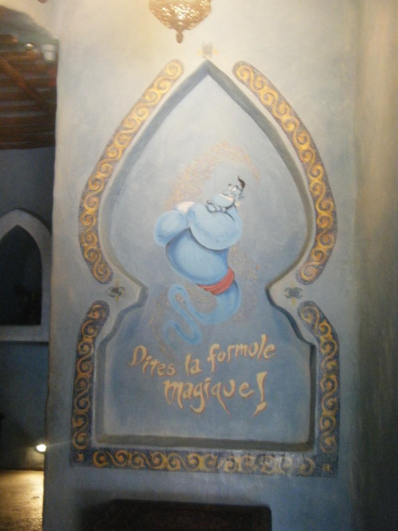 Le Passage Enchanté d'Aladdin - Page 7 Dscf0211