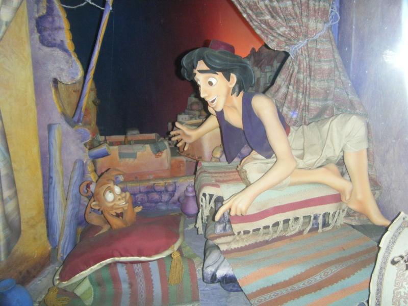Le Passage Enchanté d'Aladdin - Page 7 Dscf0212