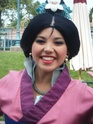 Nouveau site web officiel de Disneyland Paris - Page 2 Mulan_10