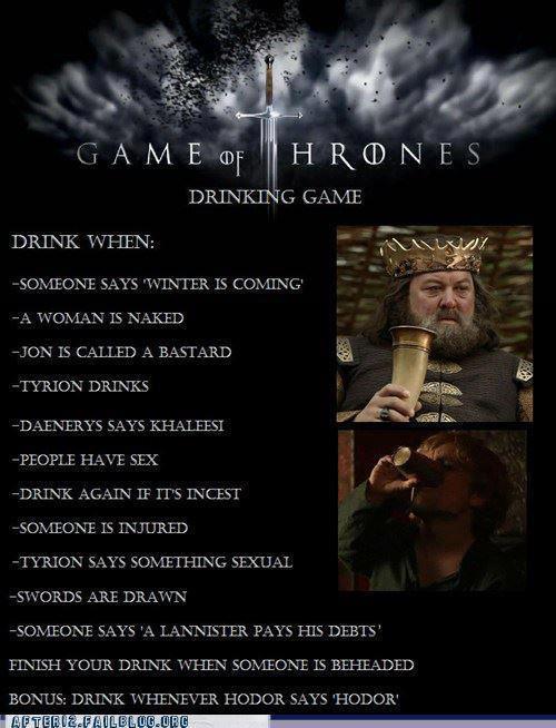 Le Trône de fer : Game of Thrones  - Page 2 54056910