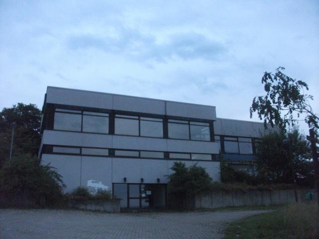 Panorama-Bad  Dscf1310