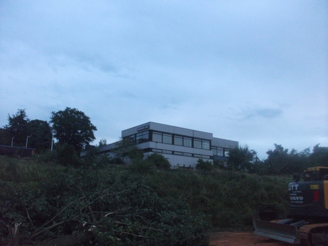 Panorama-Bad  Dscf1312