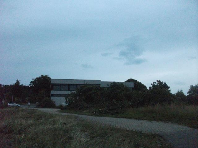 Panorama-Bad  Dscf1410